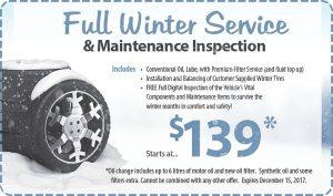 https://putneys.ca//wp-content/uploads/2017/10/Putney-Winterization-Deal-300x177.jpeg