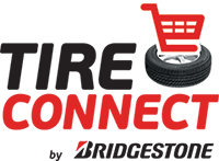 https://putneys.ca//wp-content/uploads/2017/06/Tire-Connect-Logo-2016_200.jpg