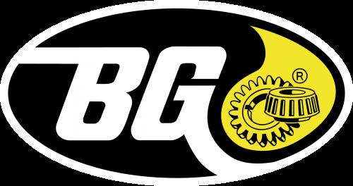 b g preventative maintenance