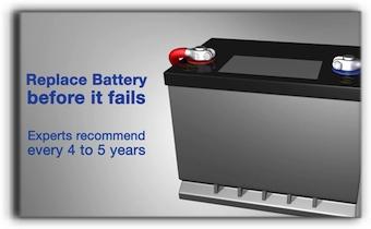 https://putneys.ca//wp-content/uploads/2019/01/putneys-battery.jpg