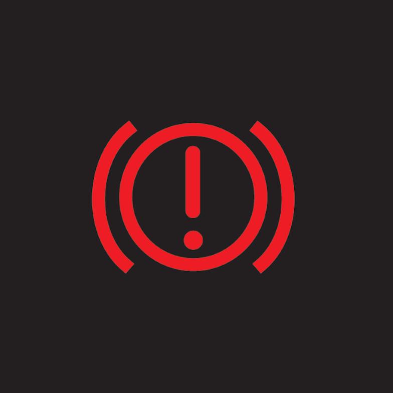 https://putneys.ca//wp-content/uploads/2020/08/brake_system_warning_light.png